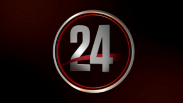 Watch WWE 24 S01E25: R-Truth Full Show Online Free