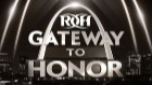 Watch ROH Gateway to Honor 2020 Full Show Online Free
