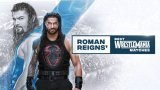 Watch WWE Essentials S01E01: Roman Regins 3/25/2020 Full Show Online Free