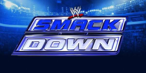 Watch WWE Smackdown 10/15/2015 Full Show Online Free