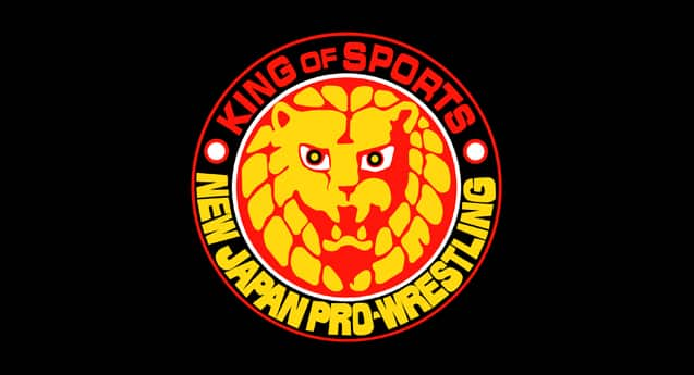 Watch New Japan Pro Wrestling 2/19/2016 Full Show Online Free
