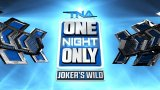 Watch Watch TNA One Night Only: Rivals 2017 PPV Full Show Online Free