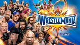 Watch WWE Wrestlemania 33 2017 Livestream PPV Full Show Online Free