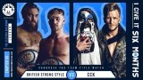 Watch PROGRESS Wrestling Chapter 50 6/25/2017 Full Show Online Free