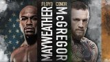 Watch Mayweather vs McGregor 8/26/2017 PPV Full Show Online Free