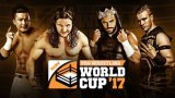 Watch WCPW World Cup Finals 8/26/2017 Full Show Online Free