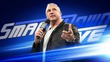 Watch WWE SmackDown Live 11/21/2017 Full Show Online Free