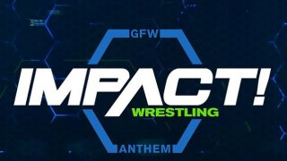 Watch TNA iMPACT Wrestling 1/18/2018 Full Show Online Free