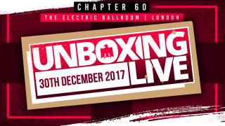 Watch PROGRESS Wrestling Chapter 60 12/30/2017 Full Show Online Free