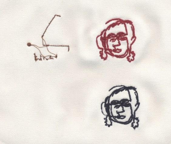blicket-contour