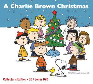 peanuts christmas dance flash mob christmaswalls co - Peanuts Christmas Dance