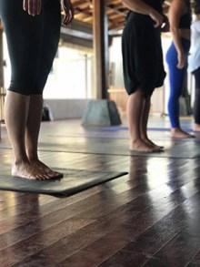 new year resolution yoga teacher training