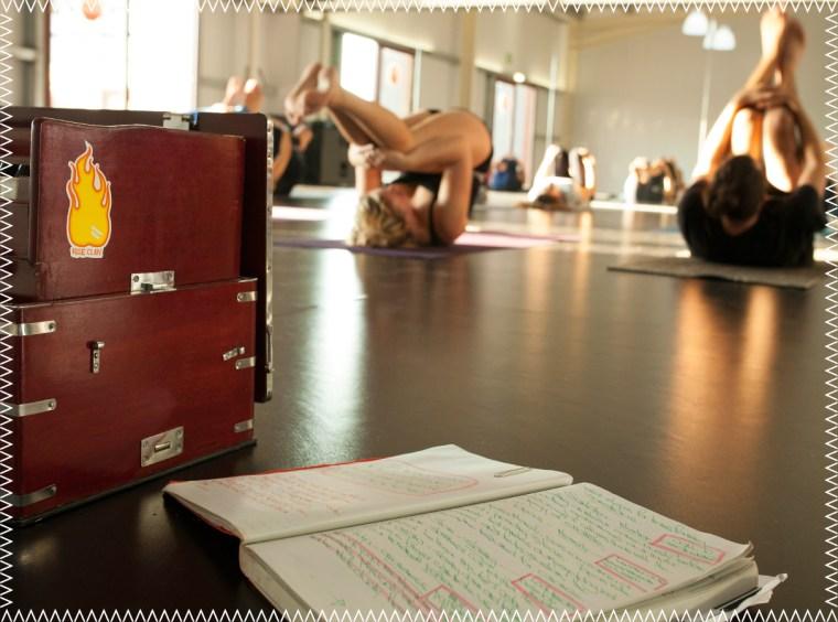 Yogafestival10