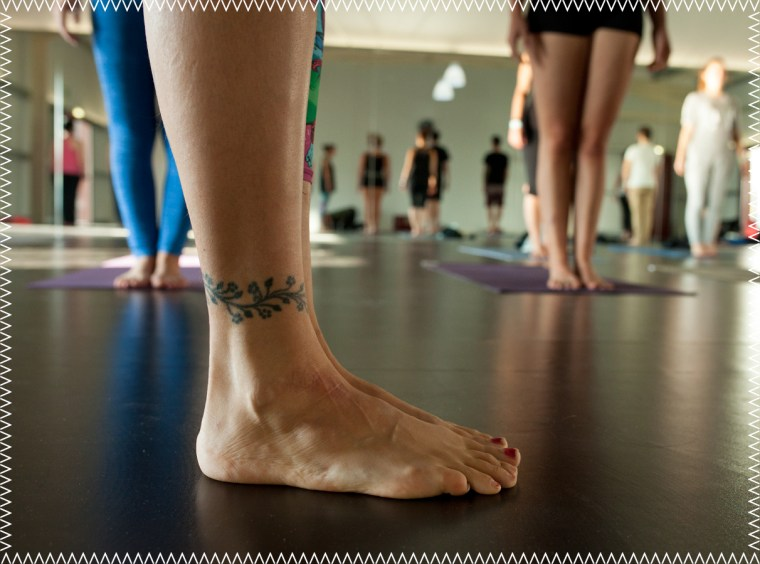 Yogafestival35