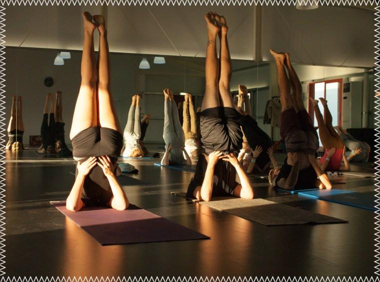 Yogafestival8