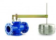 Image result for float valves