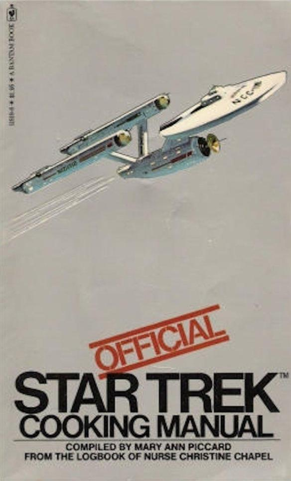 star_trek_cooking_manual
