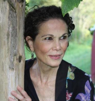 Julia-Alvarez