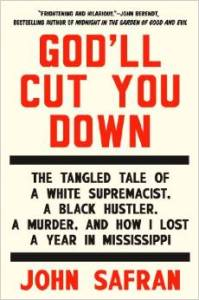 God'll Cut You Down
