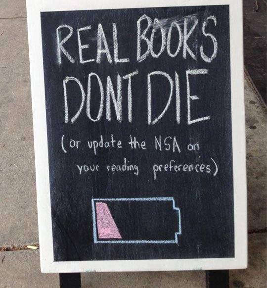 Prince Books, Norfolk, Va.