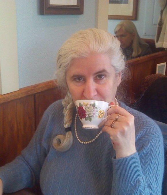 Alma Coffee photo