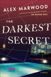 Darkest Secret cover photo