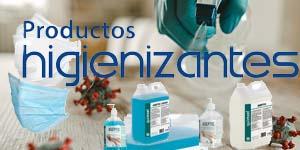 Higienizantes