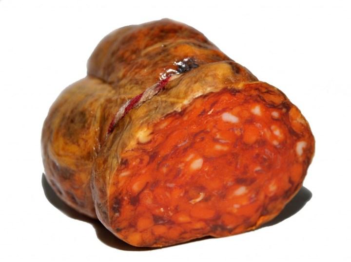 morcon-iberico-achorizado-corte4