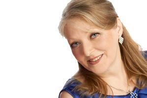 Anne Germain eventos consultas