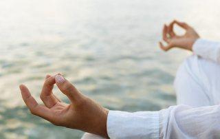 Meditar, ramiro calle, Conferencia ramiro calle, conferencia meditación Alma cuerpo y mente