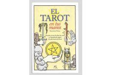 Manual del Tarot