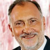 Jose Maria Gasalla