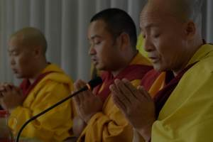 Monjes Tibetanos Foro Ciencias espirituales y terapias naturales madrid