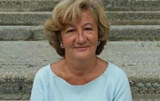 Dra Alicia Abellán, conferencias de sanación y desarrollo personal