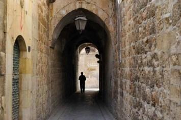 Aleppo, 2010