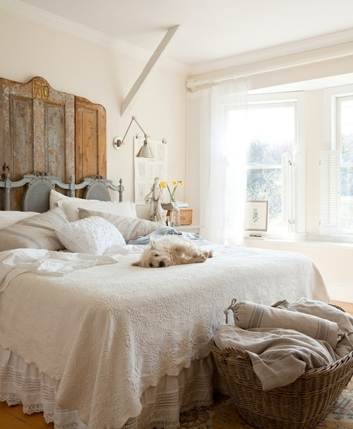 cozy-rustic-bedroom-designs-32