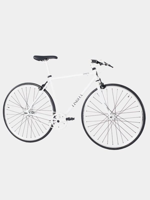 Bicicleta Órbita Lisboa