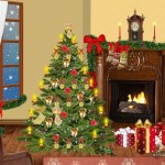 How To Care For A Christmas Tree The Old Farmer S Almanac