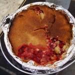 Cherry Pineapple Dump Cake Recipe Old Farmer S Almanac