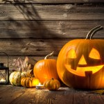 When Is Halloween 2020 Halloween History Crafts Recipes The Old Farmer S Almanac