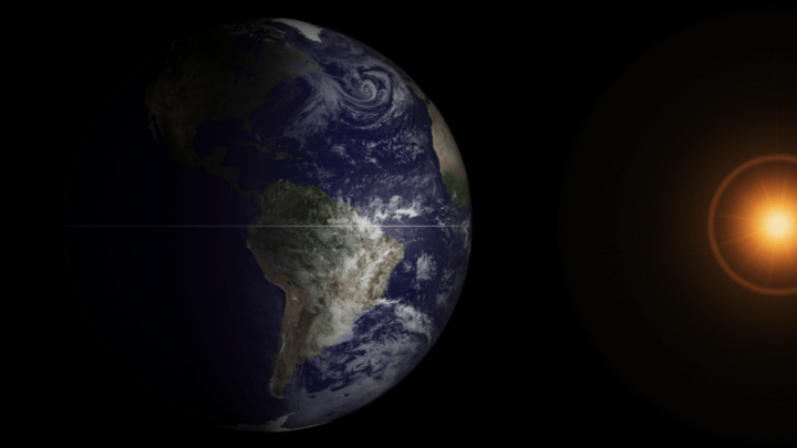 earth-sun-equinox_0_full_width.png