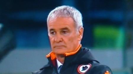 Ranieri ha formato un ottimo gruppo il suo lavoro premia.