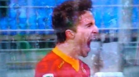Borini realizza la sua prima doppietta, esultano gli spalti!