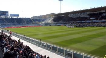 Stadio A. Franchi Firenze