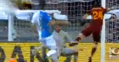 0-2 Florenzi