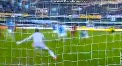 2-3 Iago Falque