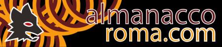 Caricato il video dello scudetto 2000-01 e il tifo romanista a Barcellona
