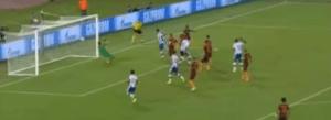 Goal di Felipe