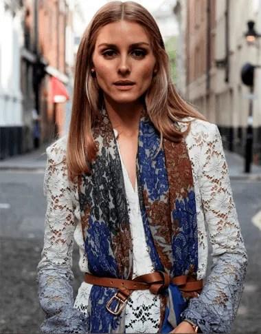 7 dicas precisosas para renovar seu look