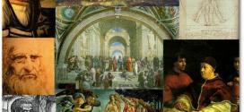 Renaissance und Humanismus